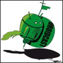 El primer podcast sobre Android en Español