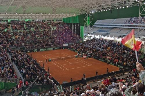 Copa-Davis-01