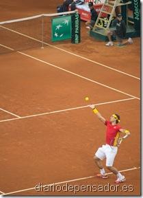 Copa-Davis-02