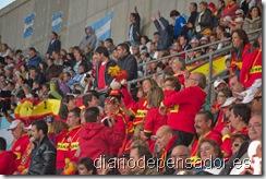 Copa-Davis-03
