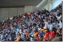 Copa-Davis-04