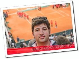 Copa-Davis-06