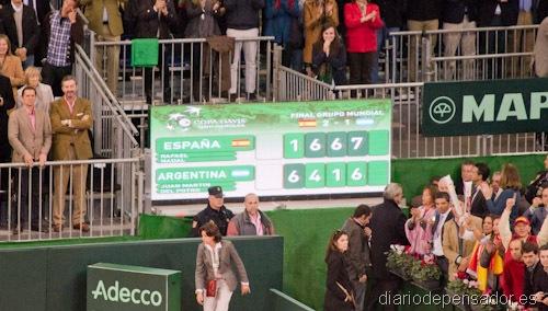 Copa-Davis-07