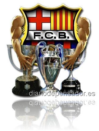 barcelona_triplete