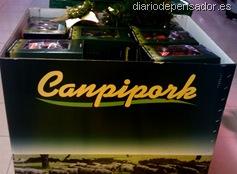 canpipork