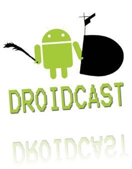 droid_logo_2