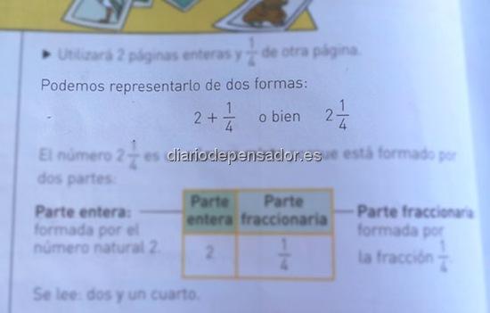 fallo-matematico