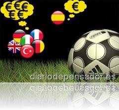 impuestos_futbol