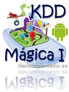 kdd_magica_i