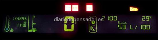 panel-control-después