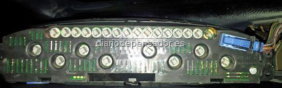 trasera-panel-control