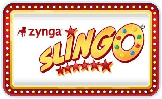zynga-slingo-01